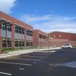640px-Corvallis_High_School