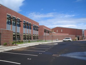 640px-Corvallis_High_School