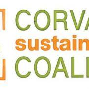 https://www.co.benton.or.us/boc/page/solarize-corvallis-begins-installing-solar-panels-benton-countys-building